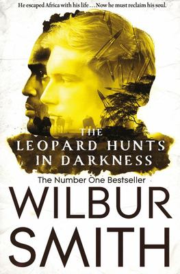 Leopard Hunts in Darkness (A Ballantyne Novel #4)