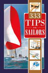 333 Tips for Sailors