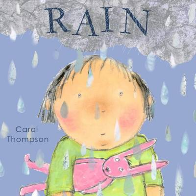 Rain (Whatever the Weather!)