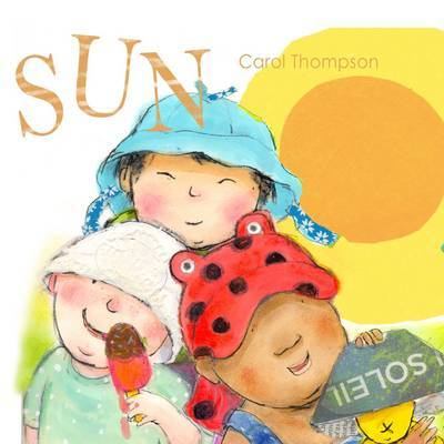 Sun (Whatever the Weather!)