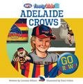 Adelaide Crows (AFL: Footy Kids)