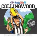 Collingwood (AFL: Footy Kids)