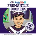 Fremantle Dockers (AFL: Footy Kids)