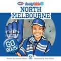 North Melbourne (AFL: Footy Kids)