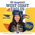 West Coast Eagles (AFL: Footy Kids)