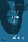 The Year of Falling