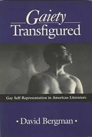 Gaiety Transfigured: Gay Self-representa