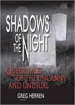 Large_herrenshadowsofthenight