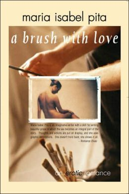 Brush With Love