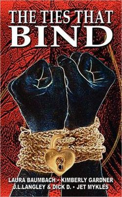 Ties that Bind Anthology