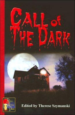 Call of the Dark: Erotic Lesbian Tales of the Supernatural