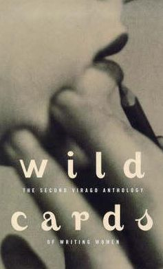 Wild Cards: The Second Virago Anthology