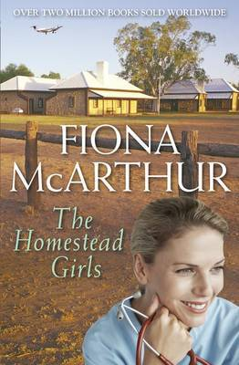 The Homestead Girls