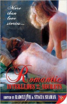 Romantic Interludes 2: Secrets
