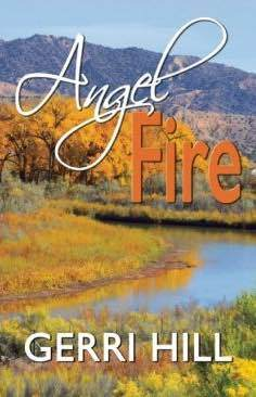 Angel Fire
