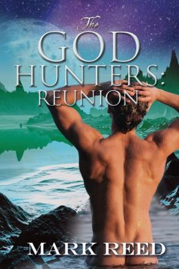 Reunion (The God Hunters 2)