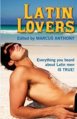Latin Lovers - Anthony,