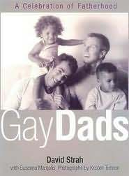 Large_strah_gaydadsacelebrationoffatherhood