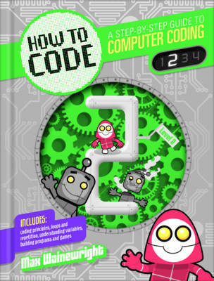 How to Code : Level 2