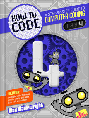 How to Code : Level 4