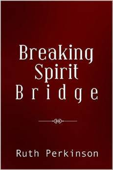 Breaking Spirit Bridge