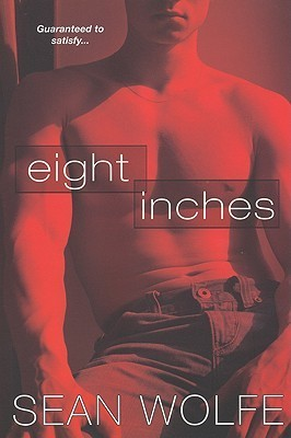 Eight Inches