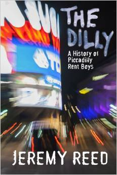 Dilly: A History of the Piccadilly Rent