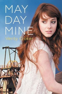 May Day Mine