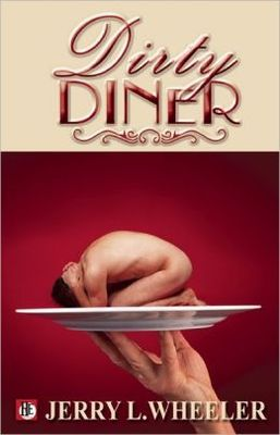 Dirty Diner