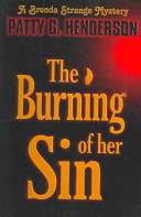 The Burning of Her Sin