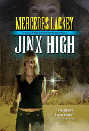 Jinx HighA Diana Tregarde Investigation