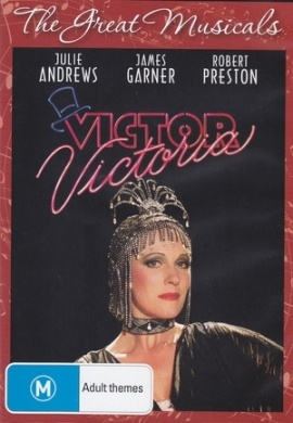 Large_dvdvictorvictoria