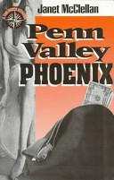 Penn Valley Phoenix (Tru North Mystery #2)