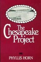 Chesapeake Project