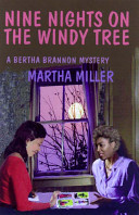Nine Nights on the Windy Tree - A Mystery