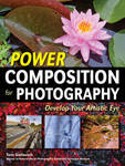 Power Composition for Photography: Develop Your Artistic Eye