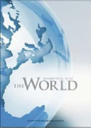 The World: Geographical Atlas