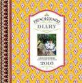 2016 French Country Diary