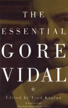 The Essential Gore Vidal