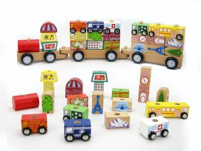 Large_city_block_train_set_with_cars__51015.1427701078.1280.1280