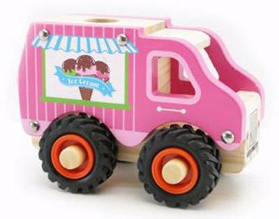 Large_kaper_kidz_wooden_ice_cream_truck_e_800.jpg_600