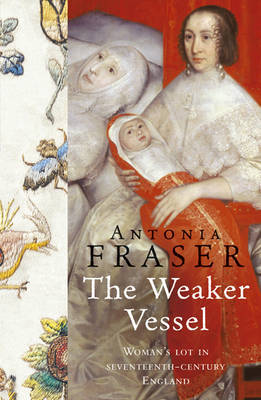 Weaker Vessel, The