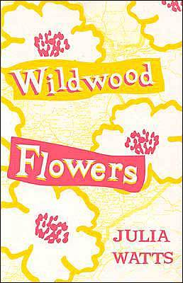 Wildwood Flowers