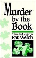 Murder by the Book (A Helen Black Mystery #1)