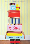 13 Gifts : A Wish Novel