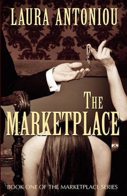 The Marketplace (#1)