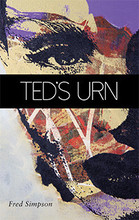 Homepage_teds_urn