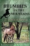 Brumbies in the Mountains # 5
