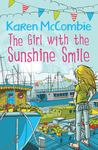 The Girl with the Sunshine Smile (RA8 IA8-12)