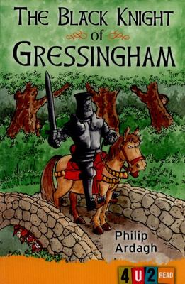 The Black Knight of Gressingham (RA 7 IA 7-12)